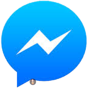 Facebook Messenger Update version 85.0.0.15.69