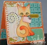 SplitCoast Stampers Gallery