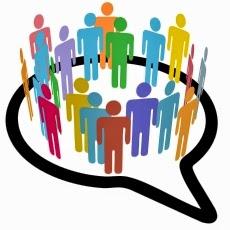 Relaciones personales e interpersonales
