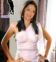Madhuri Dixit hot