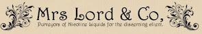 http://www.mrslord.co.uk/