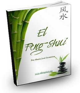 E-book: El Feng Shui