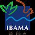 Ibama abre 108 vagas em todo o país