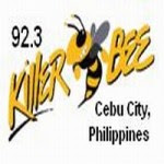 Killer Bee Cebu DYBN 92.3 MHz