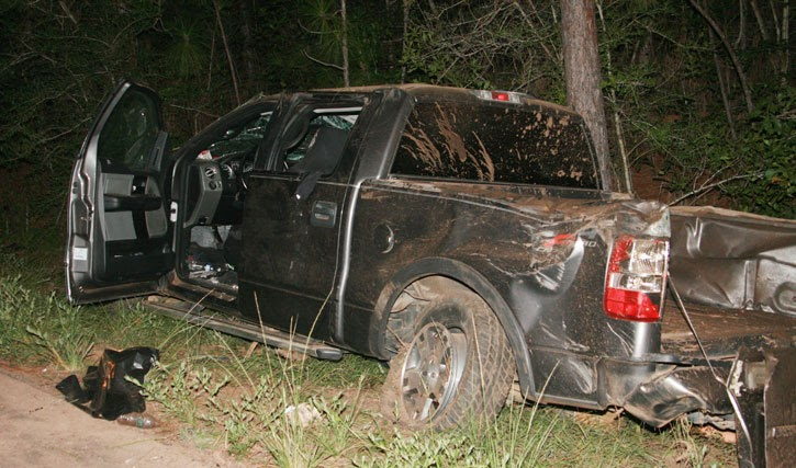 Car Crash In Oneida Ny