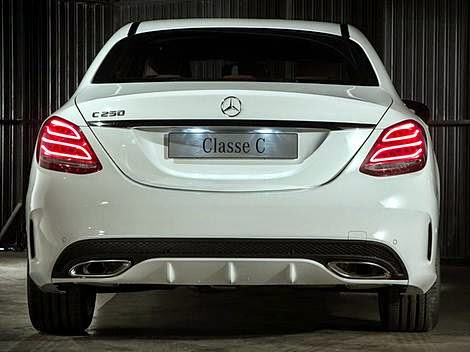 2015 mercedes c 250 coupe review price and design car for Mercedes benz c250 maintenance cost