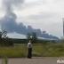 Video Pesawat MH17 Terhempas Ditembak Di Ukraine