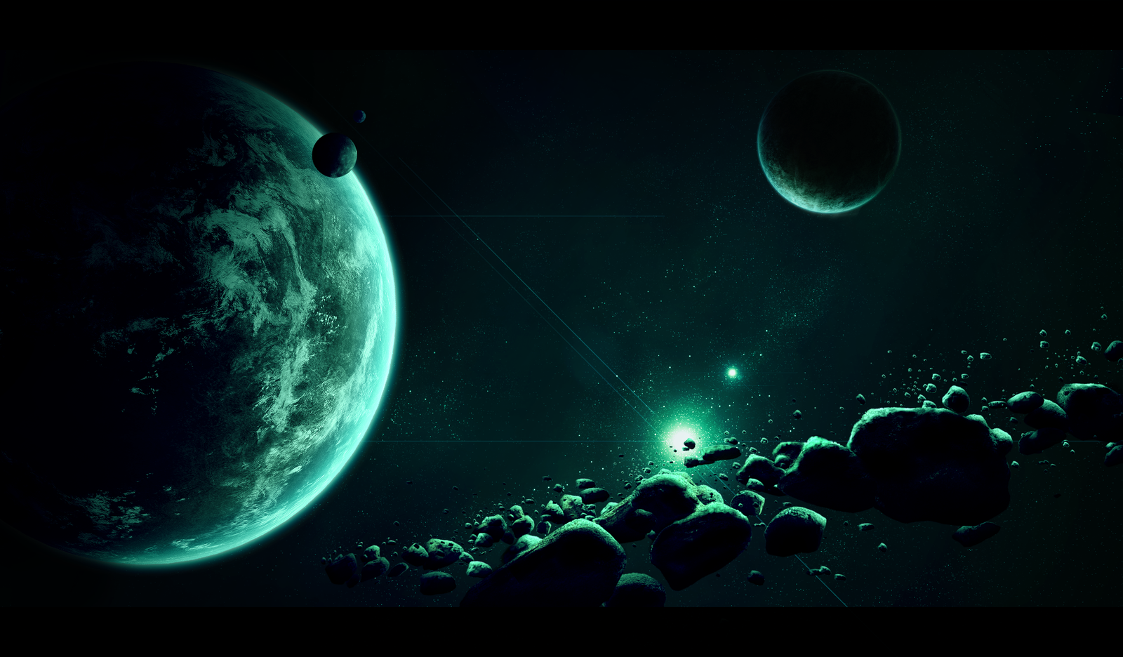 5.9 Epiloge - No hope left? Dark__green_space_by_katenfelix-d31f5oo