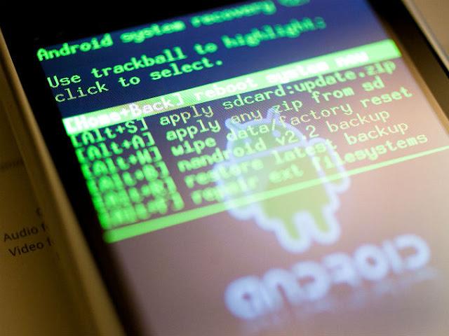Descubren virus que se disfraza de tus apps en Android
