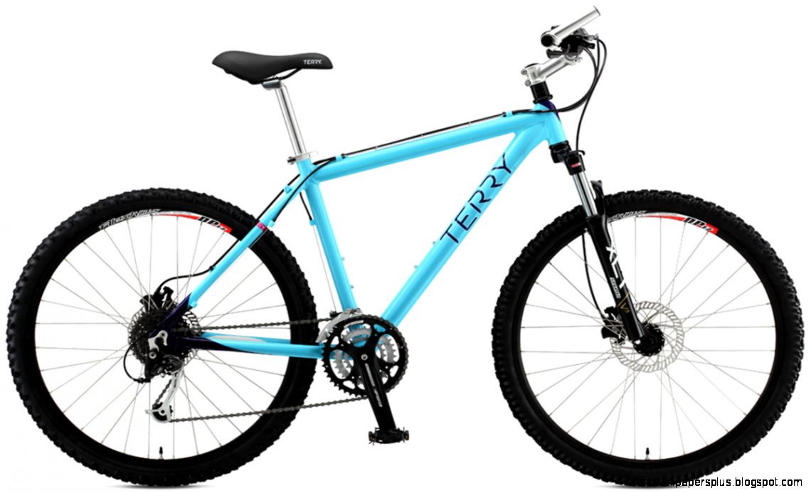 Save up to 60 off Womens Bikes Mountain Bikes   MTB   Terry