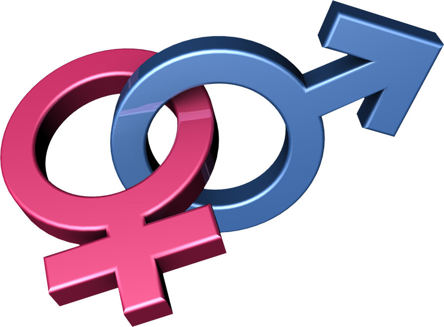 an analysis of the gendering of contraception in human sexuality and society Jackson katz, an internationally jackson katz: violence against women is a men's issue men and boys, argues society must first transform how it thinks about.