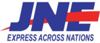 Check Ongkos Kirim via JNE disini (Klik Gambar Logo)
