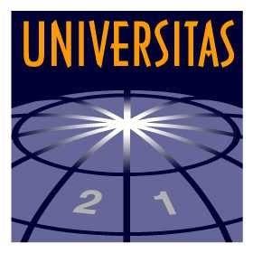 Universitas Logo