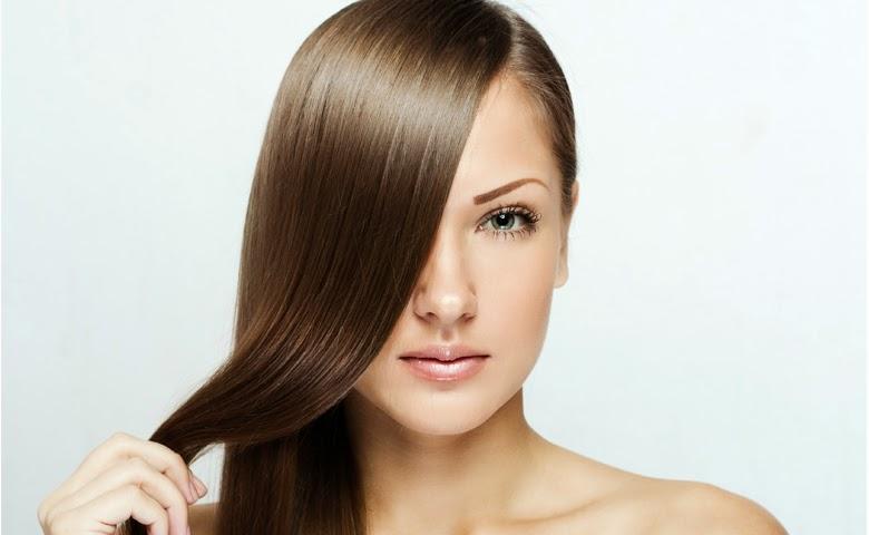 cara-agar-rambut-cepat-panjang