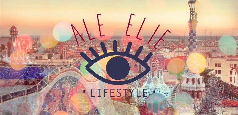 Ale Elie Life Style