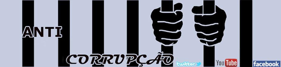 Anti Corrupção
