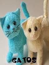 http://animalesdetela.blogspot.com.es/2014/03/moldes-para-gatos-de-tela.html