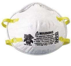 Masker 3M 8210 N95 - Jual Masker N95 Bekasi - Jual Masker 3M N95