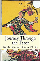Journey Through the Tarot