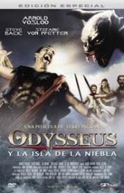 Ver Ulises y la Isla de la Niebla (Odysseus & the Isle of Mists) Online