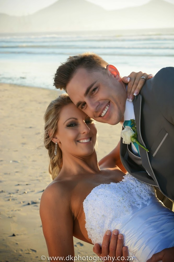 DK Photography CCD_7180 Wynand & Megan's Wedding in Lagoon Beach Hotel  Cape Town Wedding photographer