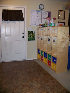 My Home Daycare In Pictures Planet Weidknecht