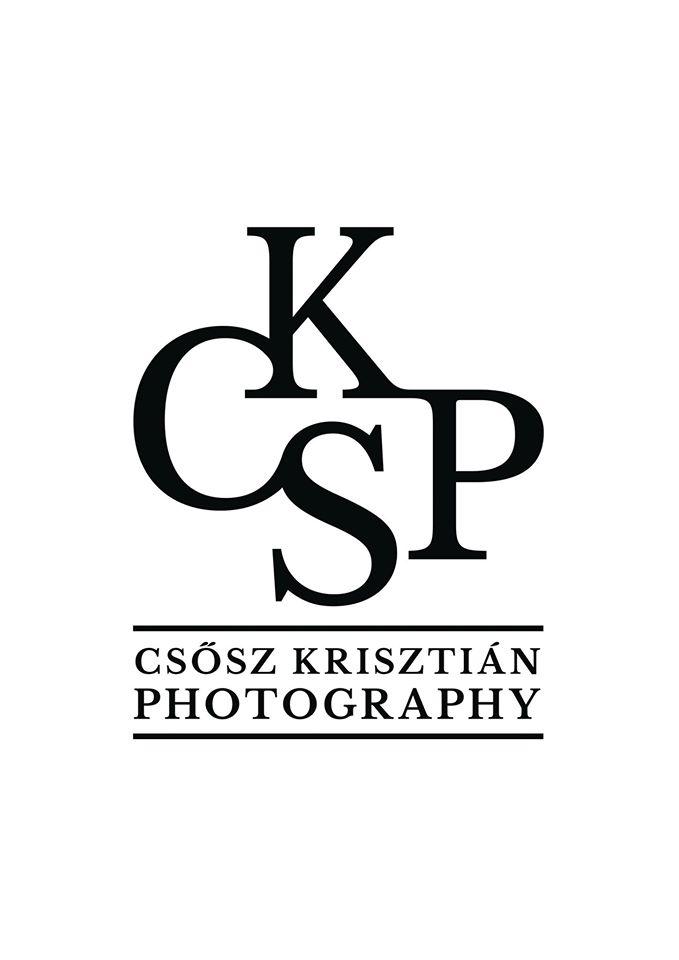 Csősz Krisztián Photography