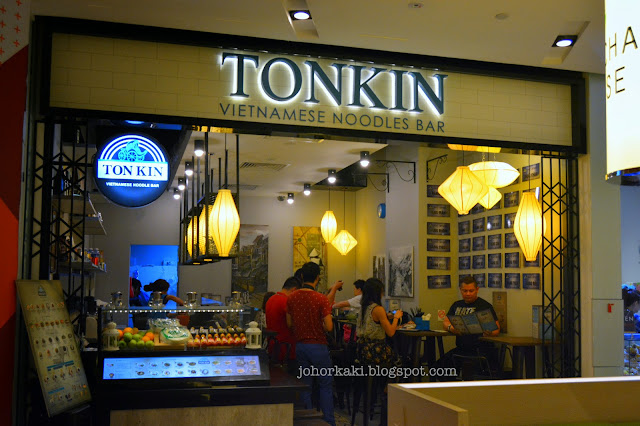 Tonkin-Vietnamese-Orchard-Central-Singapore