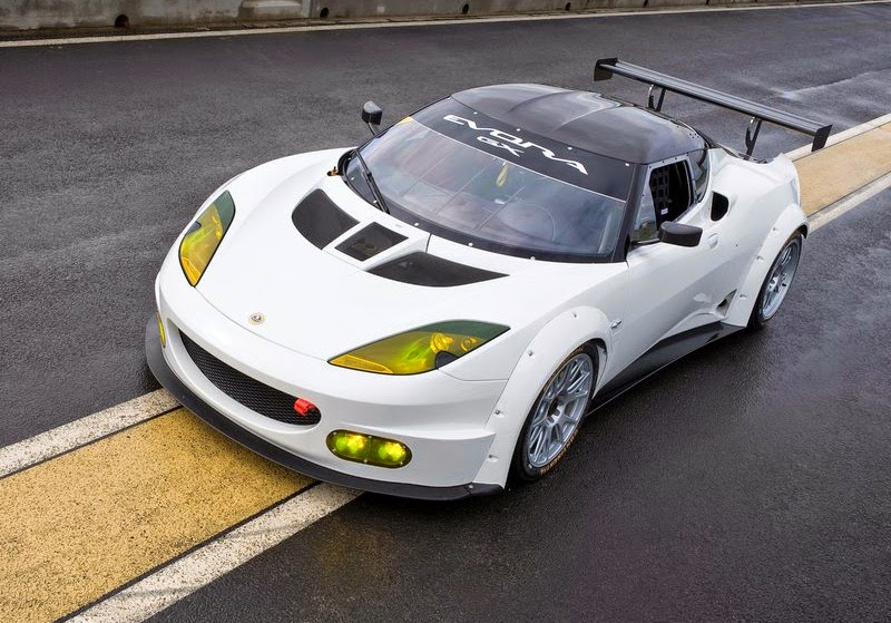 Lotus Elise S Cup R, 2014, Indo Automobiles, Cars Concept, Luxury Automobile