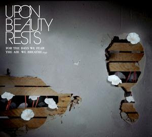 Upon Beauty Rests