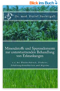 http://www.amazon.de/gp/product/1512235180?keywords=Detlef%20Nachtigall&qid=1442868690&ref_=sr_1_1&sr=8-1