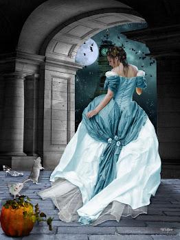 Soñar es desear la dicha en nuestro porvenir. Lo que el corazón anhela se sueña y se suele vivir.
