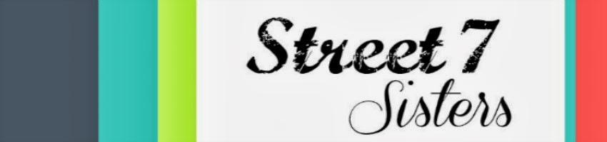 Street 7 Sisters
