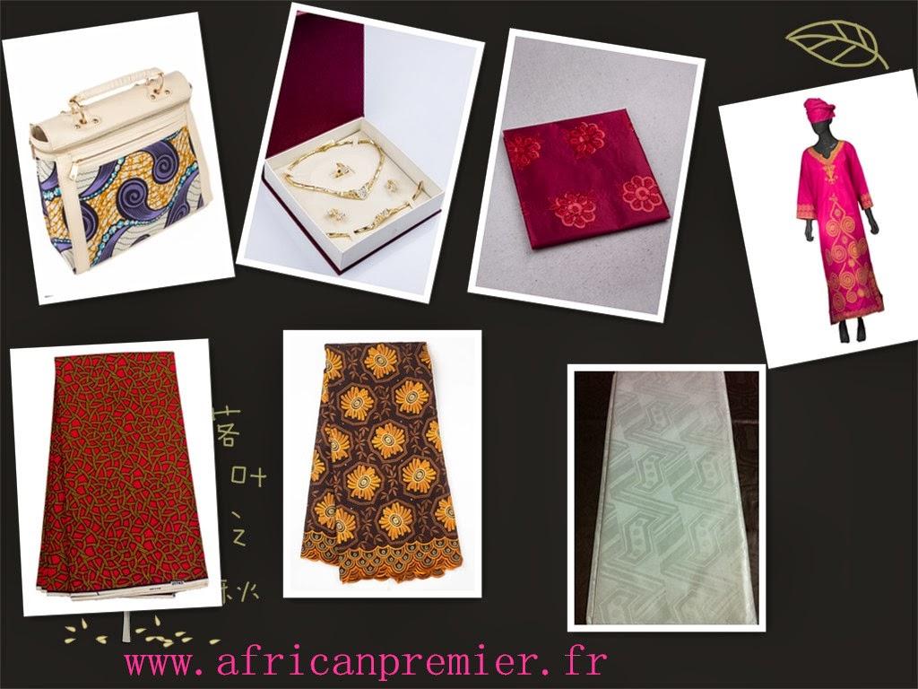 specialiste pour tissu africaine pagne real wax bazin foulard africanpremier boutique en. Black Bedroom Furniture Sets. Home Design Ideas
