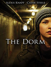 The Dorm (2014) [Latino]