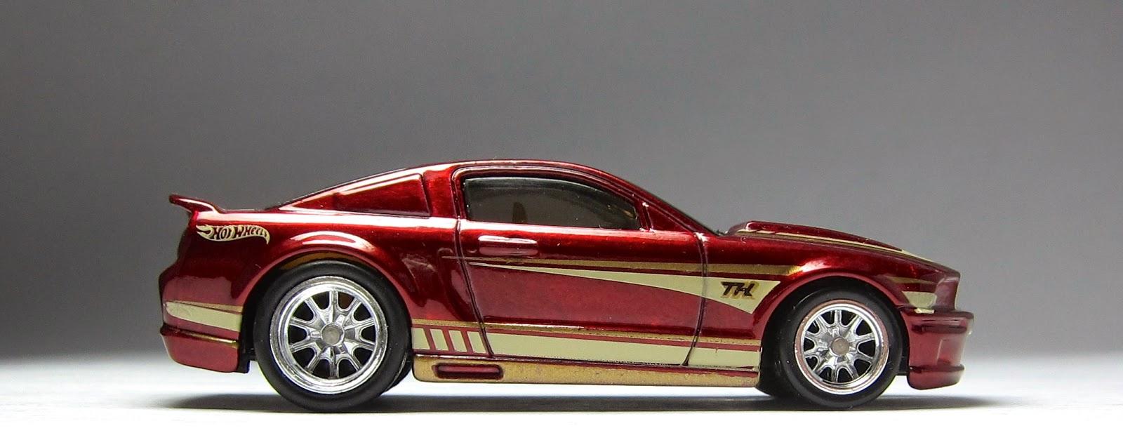 search results 2014 camaro ss hot wheels edition 0 autos weblog. Black Bedroom Furniture Sets. Home Design Ideas