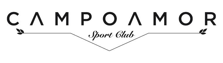 Campoamor Sport Club