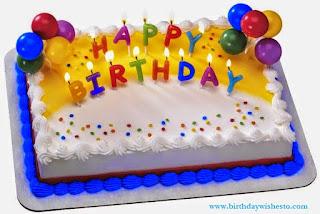 Best Birthday Cakes Design for Kids