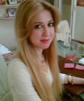 şenay-yangel-günlük-burç-yorumları-2013