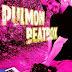 Dialogos en el Bosque Nº10 - Pulmón Beatbox -