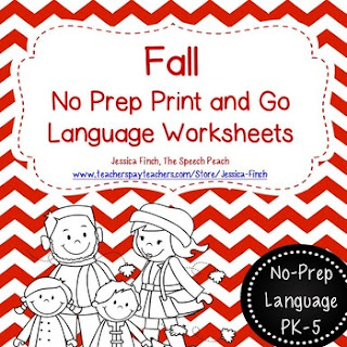 https://www.teacherspayteachers.com/Product/No-Prep-Print-and-Go-Language-Worksheets-Fall-Autumn-1944991