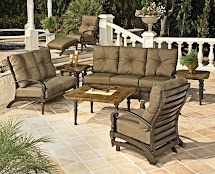 Recommendations Patio Furniture
