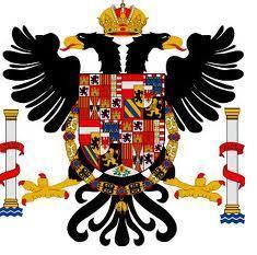 Villaviciosa, escudo