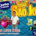 ENSAIO DE SÃO JOÃO 2014 NA HOUSE MUSIC BAR, 07 DE JUNHO EM TEIXEIRA DE FREITAS