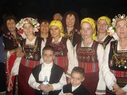 4o ΣΕΔΙΩΤΙΚΟ ΣΕΡΓΙΑΝΙ 2011