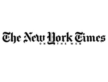 Feliz 1933! New_york_times_logo_2