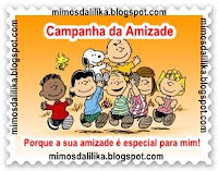 GANHEI DO BLOG MIMOS DA LILIKA