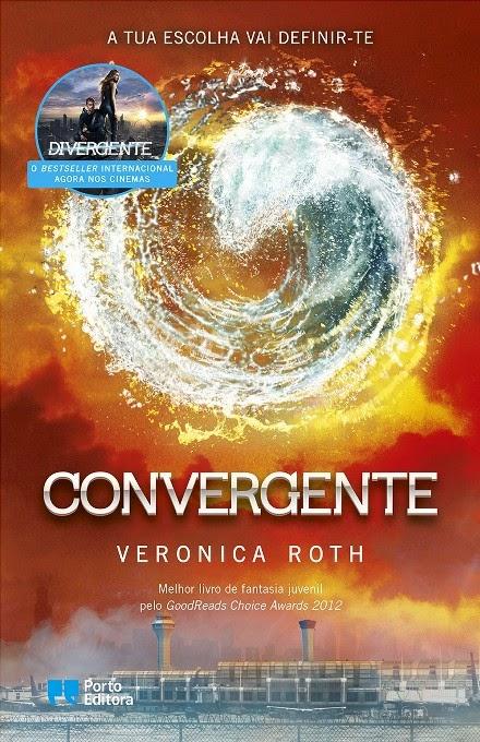 Convergente...