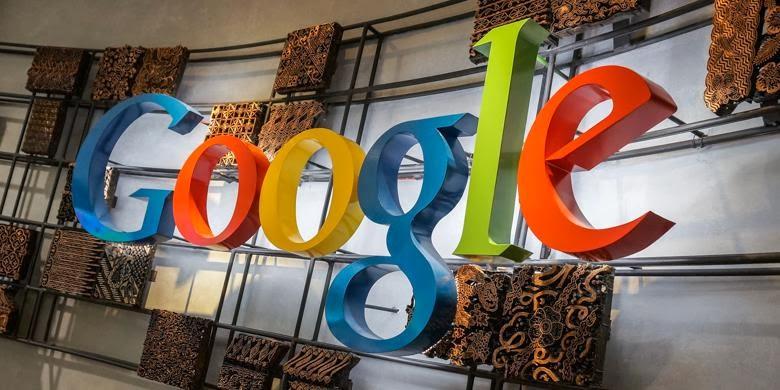 Kantor Google Indonesia