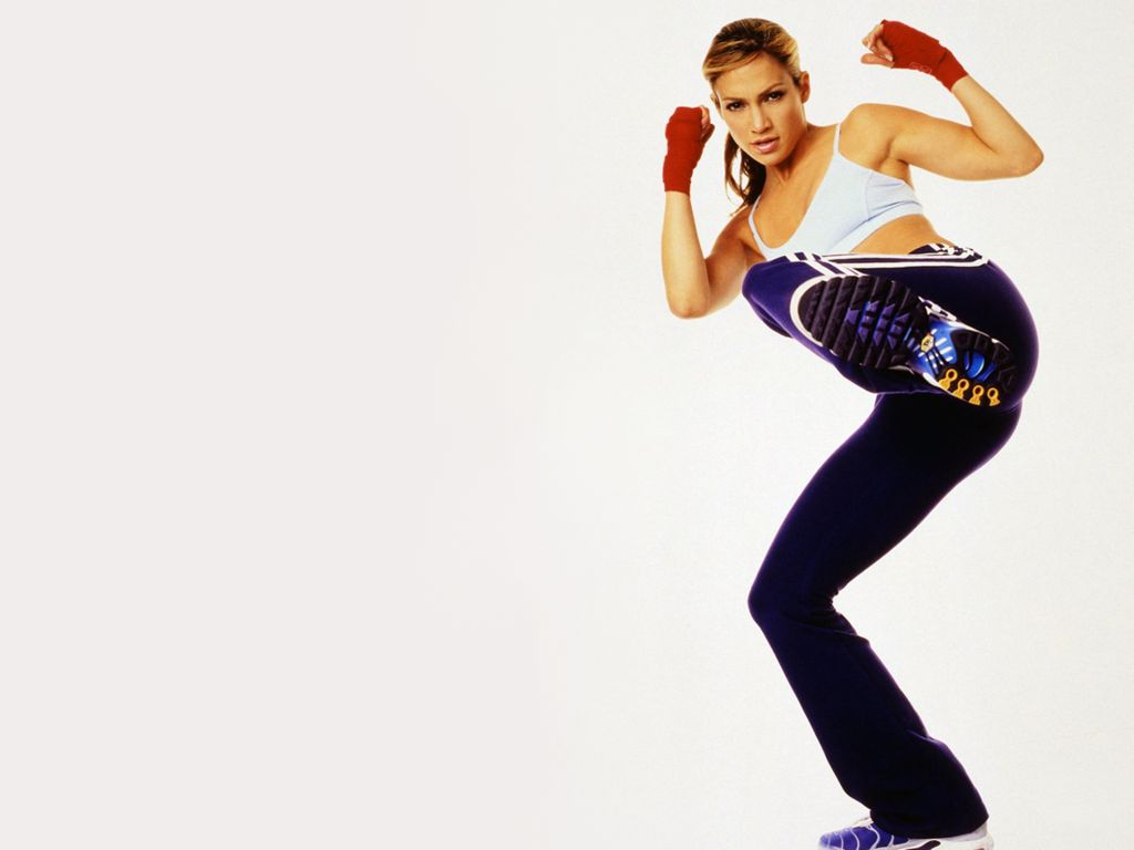 http://3.bp.blogspot.com/-SS36z7aHacE/UFmqp4fMitI/AAAAAAAADHY/ml_NOkhyd08/s1600/Jennifer-Lopez-Wallpapers-HD-2.jpg